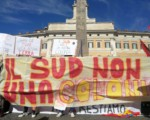 Regionalismo differenziato e Federalismo fiscale: iniziativa degli ex-parlamentari della Campania