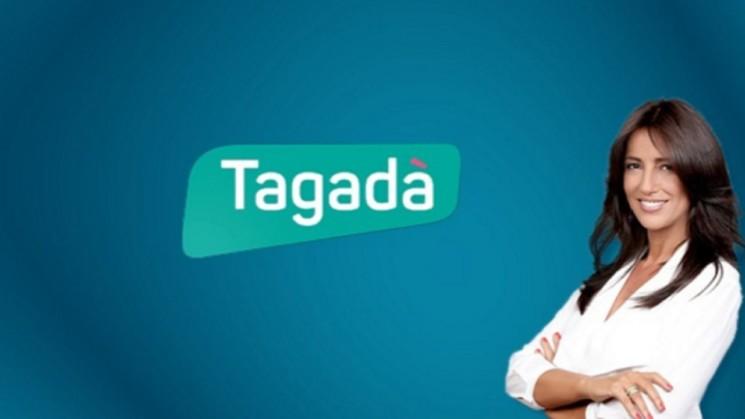 Il Presidente Antonello Falomi a TAGADA' sulla riduzione del numero dei parlamentari