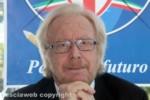 """""""Gli angeli vendicatori della TV, l'Italia massacrata dalla retorica"""" di Paolo Guzzanti"""