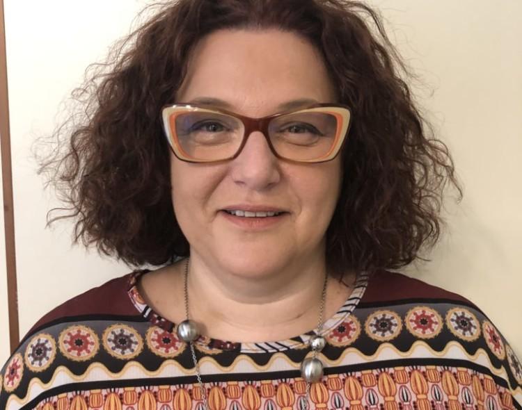 Elisabetta Castellazzi nuova coordinatrice responsabile del Comitato lombardo