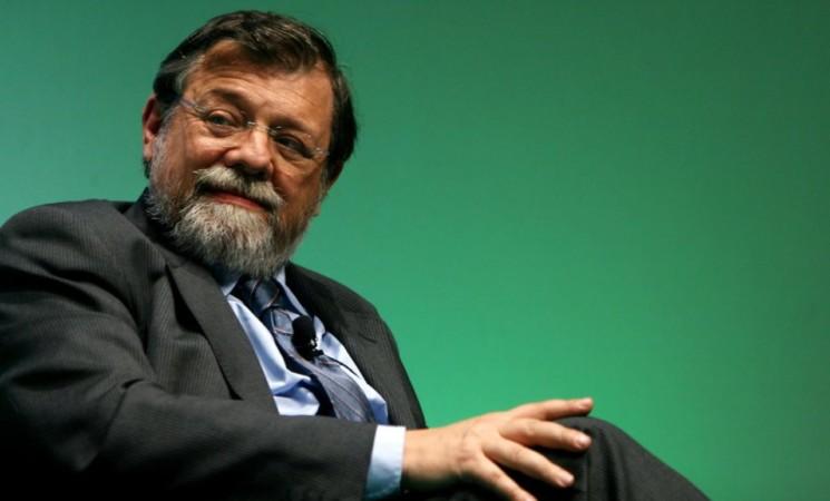 Il Parlamento non si deride e  votare non è un gioco - di Angelo Panebianco
