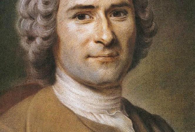 Tutti i limiti della piattaforma Rousseau, difetti e incongruenze. Ce ne sono almeno quattro.