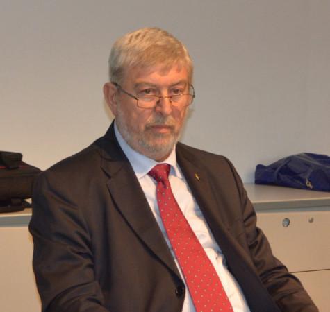 Le riflessioni di Erminio Quartiani su legge elettorale e bicameralismo