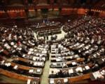 """Il M5St e il Parlamento """"small-size"""": lo strano caso della conversione del Pd - Un commento di Mauro Zampini"""