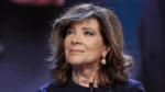 Segnalazioni Stampa, 6ott19 - Senato, vitalizio-Casellati: un caso