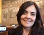 Segnalazioni Stampa, 7nov19 - Senato, la versione di Evangelista (M5S) e la via siciliana alla riforma dei vitalizi