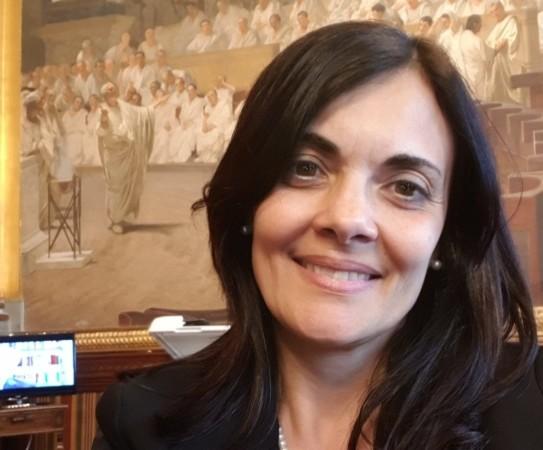 Non ci tagliate anche la sentenza - di Franco Proietti