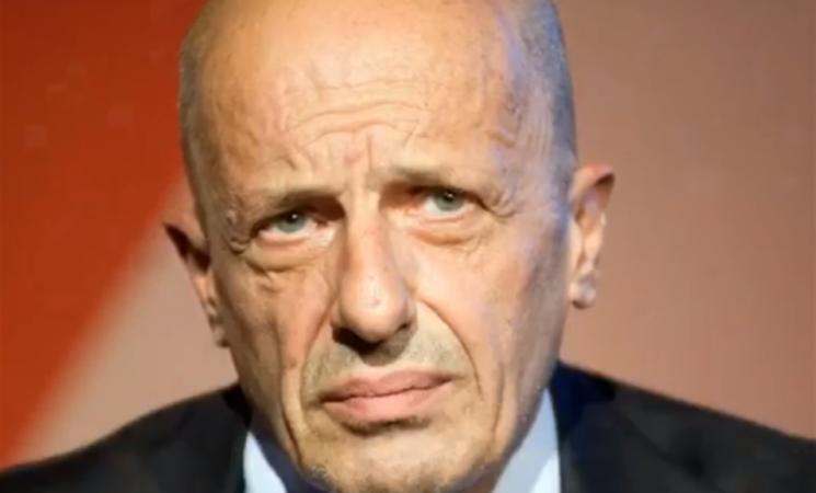 Segnalazioni Stampa, al 18nov19 - Vitalizi e privilegi a 5St: un commento di Sallusti e altre notizie.
