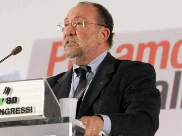 Giovanni Crema nuovo coordinatore responsabile del Comitato veneto