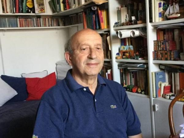 De Notaris:  perchè non vado alla trasmissione di Mario Giordano