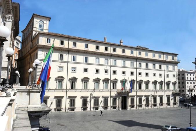 Sicilia: il Governo impugna la legge di riforma dei vitalizi