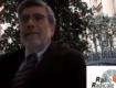Falomi: Lo scandalo di un ministro della Giustizia che manifesta contro organi di giustizia