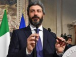 Vitalizi: Falomi critica Fico (che difende la sua delibera e la piazza, ma non i giudici)