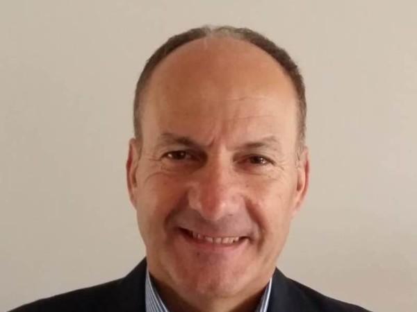 """Parlamento. Il """"Fatto"""" strumentalizza : status-collaboratori e vitalizi sono questioni separate - Un contributo di Paolo Franco"""