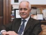Segnalazioni Stampa, 24feb20 - Il direttore del Corriere della Sera e gli illusionisti grillini