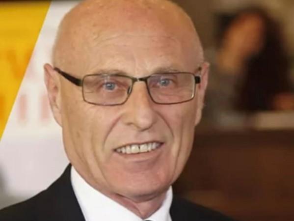 Segnalazioni Stampa, 5feb20 - Vitalizi, ricorsi: un Senatore del M5St contro la Casellati