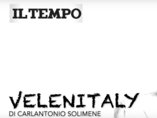"""Vitalizi: giornalista de """"Il Tempo"""" contro Travaglio"""