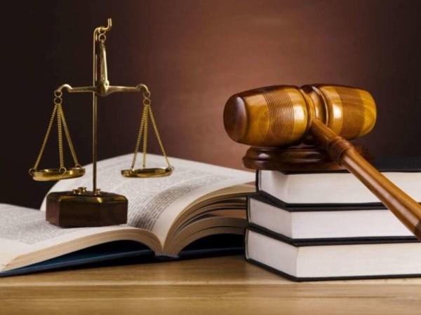 La Conferenza Stampa dell'Ass. ex Parlamentari - Vitalizi: la forza del diritto contro il diritto della forza. Il punto sui ricorsi