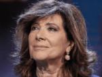 Vitalizi, caso-Caliendo: l'Associazione ex Parlamentari chiede incontro urgente alla Casellati