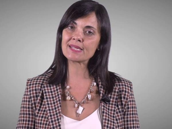 L'inaudito SCANDALO di Elvira Lucia EVANGELISTA (M5S), avvocato-senatore-magistrato: esposto Palumbo-Preioni-Pizzol