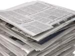 """Segnalazioni Stampa, 12feb20 - Vitalizi, """"sardine"""" contro M5S. E nuovi attacchi ai """"giudici"""" del Senato"""