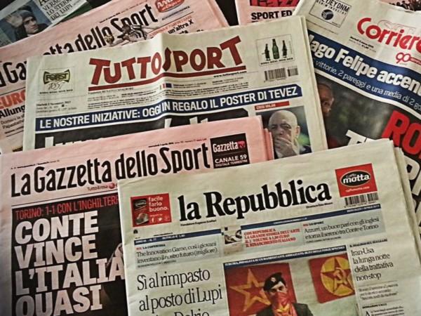 Segnalazioni Stampa, 11feb20 - Vitalizi, ricorsi: ancora sulla piazza del M5S