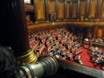 Segnalazioni Stampa, 20mar20 - Procedura ordinaria per il decreto Cura-Italia, mentre Strasburgo vota a distanza