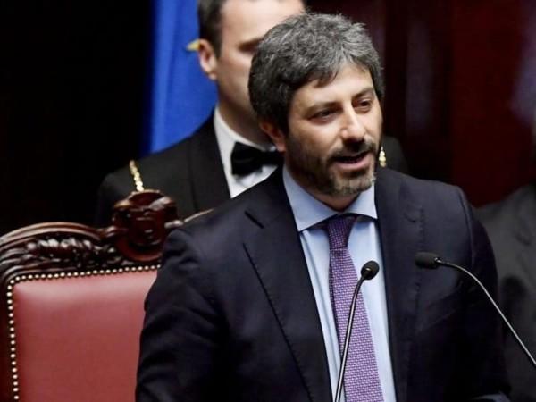 Segnalazioni Stampa, 30mar20 - Emergenza e Parlamento: riflessioni di Villone e di Zampini