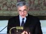 """""""La necessità del Parlamento in un momento di libertà compresse"""" - Un'intervista a Massimo Luciani"""