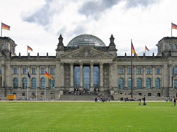 Covid 19 e attività parlamentare: i casi di Francia, Germania e Spagna - Studio del Senato italiano