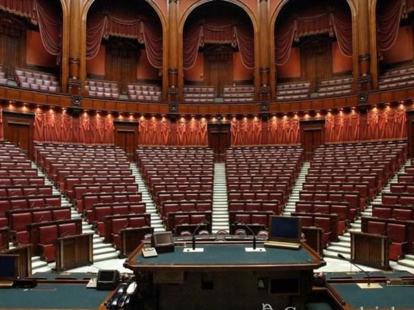 Segnalazioni Stampa, 28apr20 - Epidemia e Parlamento: 67 deputati criticano Fico