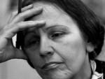 """""""Omaggio al parlamento"""" - Nilde Iotti, un grande discorso per ricordarla nel centenario della nascita"""