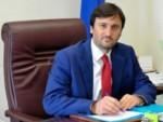"""Vitalizi, ricorsi: prima sentenza - Dichiarazione di Falomi: """"Dalla Camera solo un rinvio"""""""