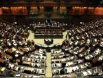 """Segnalazioni Stampa, 30apr20 - Epidemia: il ritorno del Parlamento, tra contagi e """"occupazioni"""""""