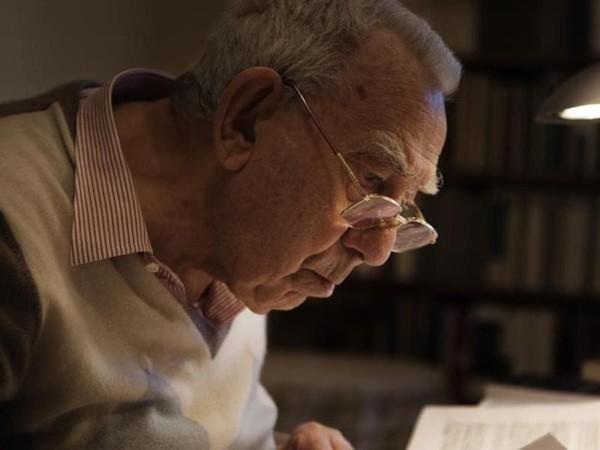 Giurista, Maestro, Uomo pubblico - Ricordo di Giuseppe Guarino
