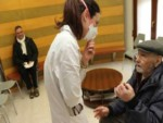 Epidemia Covid19 - 150.000 euro ai Medici di base dagli ex-Parlamentari