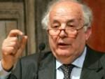 Vitalizi. sentenza Senato - L'avviso di Gerardo Bianco a Zingaretti: attento al contagio populista!