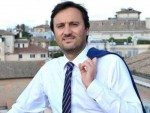 """Vitalizi, Sentenza Camera - """"Giudizio nettamente negativo"""" da Presidenza Ass. ex Parlamentari"""