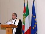 Parlamento, la centralità perduta - Un'analisi di Tommaso E. Frosini