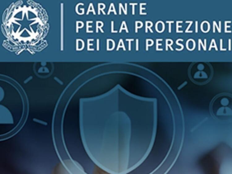 """Diffida Privacy - Pedullà fa la vittima, Falomi risponde: """"Basta gogna, parola al Garante"""""""