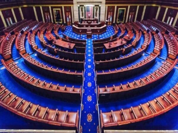 Segnalazioni Stampa, 17mag20 - Parlamento ed Epidemia, aggiornamenti su voto a distanza e polemiche