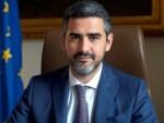 Taglio parlamentari e gogna vitalizi: la ferocia a 5St della Terza Repubblica - Una riflessione di Mauro Zampini