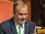 """Segnalazioni Stampa, 19giu20 - Senato aperto in agosto e """"ri""""-fiducia su decreto-elezioni"""