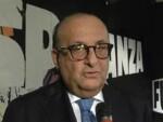 Segnalazioni Stampa, 28giu20 - Vitalizi, dopo la sentenza: Vitali avvisa i partiti, Paniz difende i ricorsi e Travaglio denigra