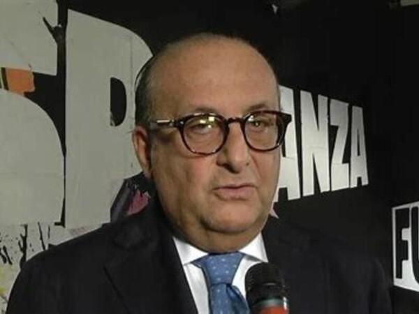 """Segnalazioni Stampa, 14ott20 - Vitalizi, sentenza Senato: """"suspence"""" per il Consiglio di Garanzia"""