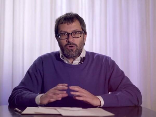 """Segnalazioni Stampa, 30giu20 - Sentenza vitalizi: """"anti-casta"""" in affanno, nuove critiche"""