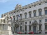 Segnalazioni Stampa, 27lug20 - Referendum costituzionale: opinioni (Migone, Vecellio, Granara) e Basilicata alla Consulta