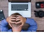 Libertà e garanzie - Crisi dell'editoria e del giornalismo: il grido d'allarme dell'ANSA