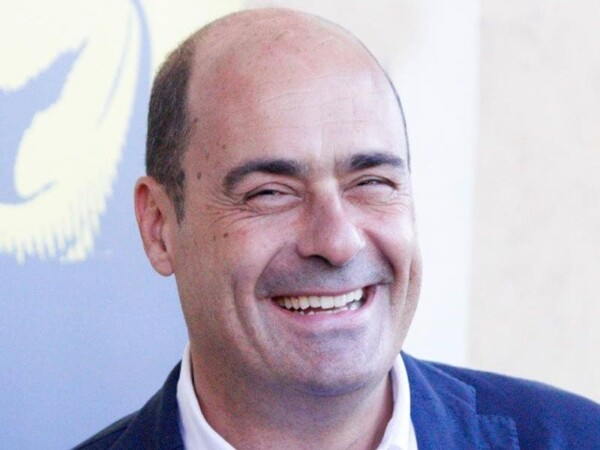 """""""Zingaretti, sulla sentenza-vitalizi sbagli di grosso!"""" - Lettera aperta di Manfredini, ex deputato ed ex operaio Fiat"""