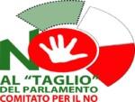 """Segnalazioni Stampa, 10-11ago20 - Referendum costituzionale: tra """"trame"""", argomenti per il """"NO"""" e tifosi del """"SI'"""""""